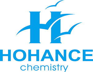 Shanghai Hohance Chemical Co., Ltd.